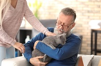 Enable Holcomb Bridge Assisted Living Community in ALPHARETTA, GA