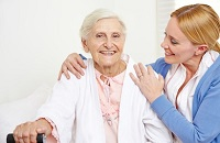 Bickford Of Alpharetta Assisted Living in ALPHARETTA, Georgia