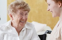 Faith Personal Home Care Assisted Living Community in HOUSTON, Texas