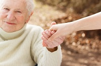 Living Oak Home Care Assisted Living Facility in SANTA ROSA, California