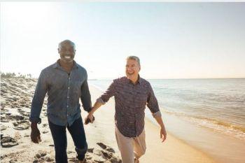 LGBTQ Senior Living
