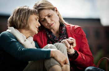 Common assisted living search mistakes you can avoid