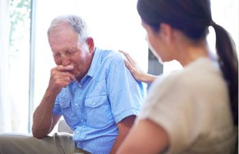Not Considering the Preferences of Your Elderly Loved One