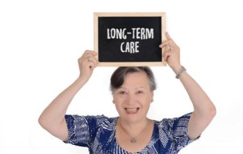 Who Qualifies for Long Term Care Insurance?