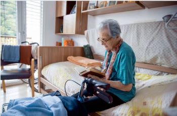 How to Find the Right Christian Assisted Living Facility