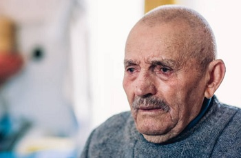Delusions, Hallucinations and Paranoia in Dementia and Alzheimer's