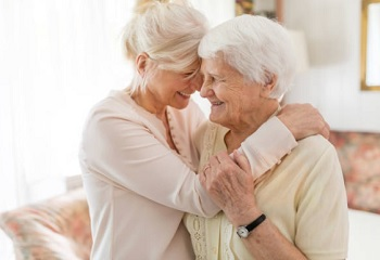 Find Senior Living Communities Near You