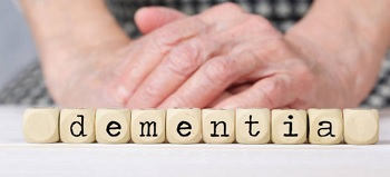 Types of Dementia Explained