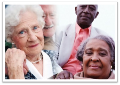 Right time for assisted living