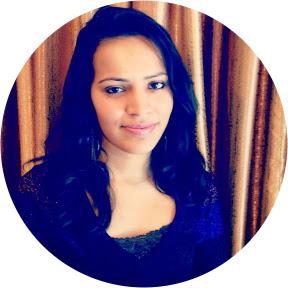 Anisha Rao